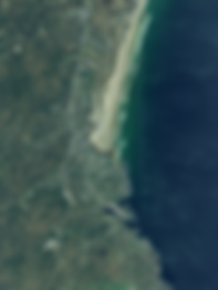 Ogunquit overview.png