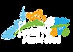 Pamporovo Mechi Chal Bike Logo_NEW_WHITE