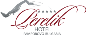 logo-Perelik-5star_.png