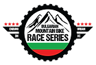 RACE_SERIES_LOGO.png