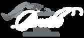 logo Perelik WHITE-01.png