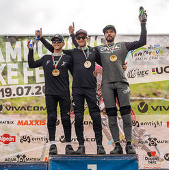 events-2020_pamporovo-bike-fest-report_0