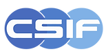 logo csif-01.png
