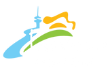 Pamporovo LOGO-01.png