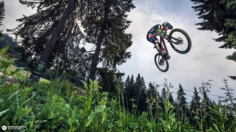 PAMPOROVO BIKE FEST 2020