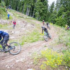 Pamporovo Bike Fest 49.jpg