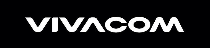 VIVACOM_Logo_White.png