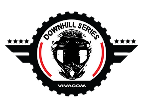 VIVACOM DH SERIES LOGO NEW-01.png