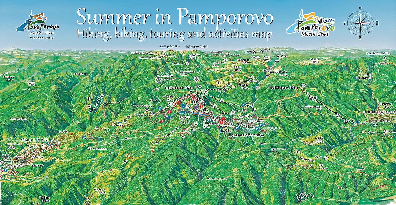 _PAMP_NEW_MAP-01.jpg