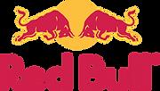 red-bul logo.png