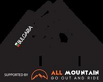 Enduro Series AllMountain Logo.png