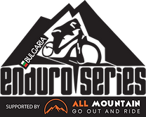 Enduro Series AllMountain Logo.png