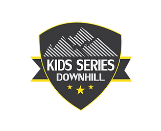 KIDS SERIES LOGO-01.png