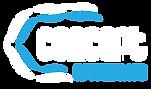 Concept_logo-01.png