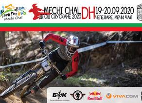 Mechi Chal DH 2020