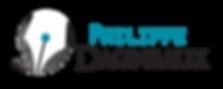 logo, philippe, dagneaux, journaliste, écrivain