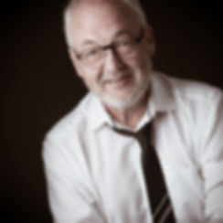 Philippe Dagneaux - Journaliste scientifique - Auteur