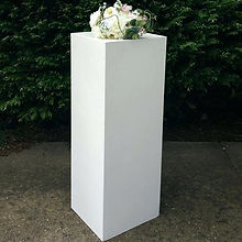 wedding-flower-pedestals-white-wedding-p