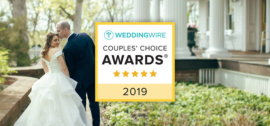weddingwire-couples-choice-2019-1000x480