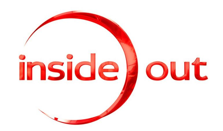 bbc inside out