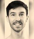 Joel Morris Ballet Teacher