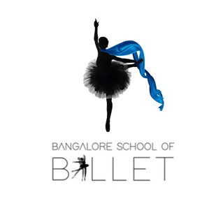 LBBS forms partnership with Bangalore School Of Ballet, India!