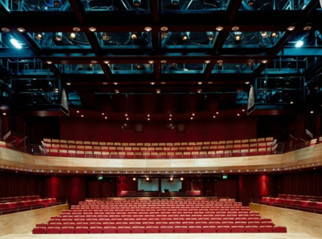 School Theatre Trip Coming soon... Production suggestions welcome!