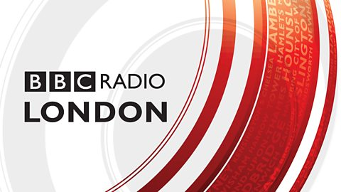 bbc radio london