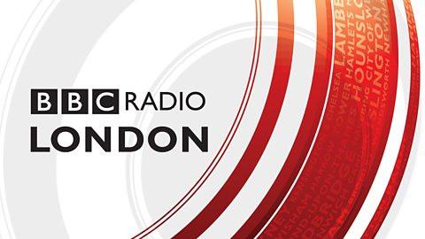 boys ballet bbc