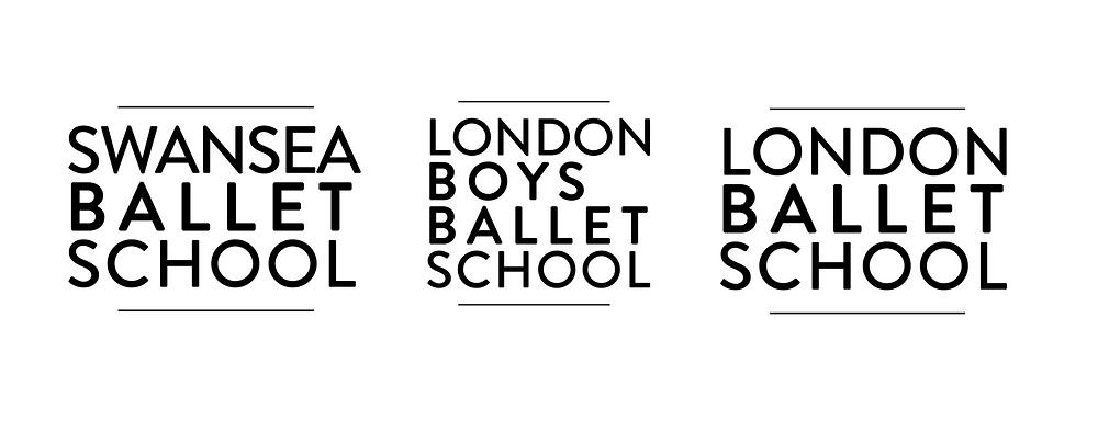 Best Dance school in Swansea