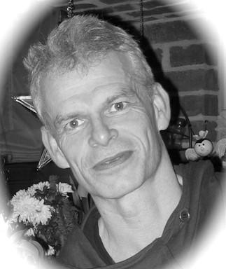 RAD Examiner Tim Clarke joins LBS!