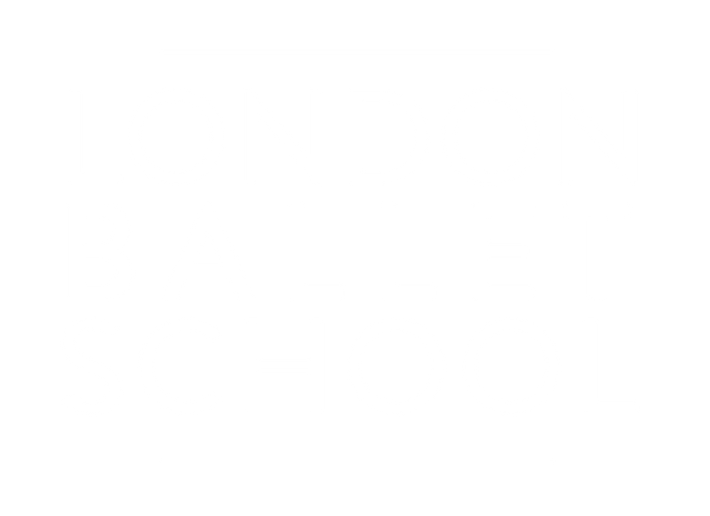 london ballet school and counterpoint