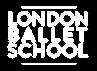 New Sister school opens in London!