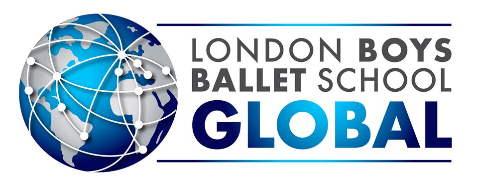 LBBS Global