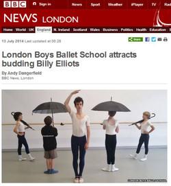 BBC Ballet 1 - Copy
