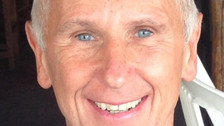 Sister school, LBBS, appoints Wayne Sleep OBE as school Ambassador.