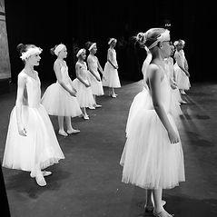 swansea mumbles dancing lessons