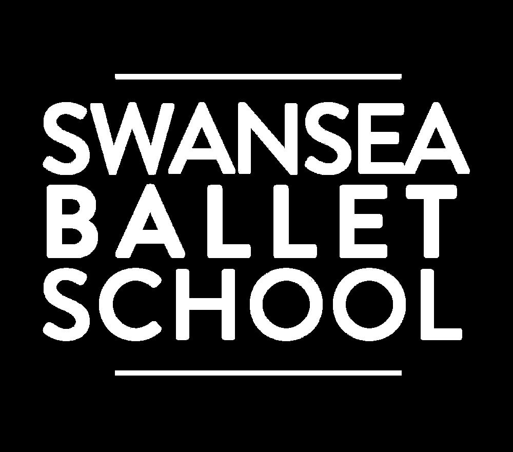 award winning ballet schools