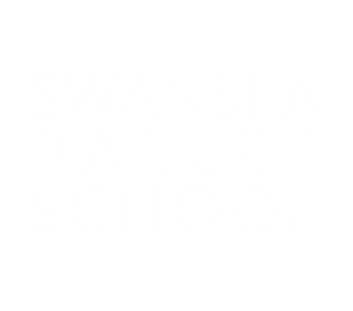 CTA RE-BRANDED AS SWANSEA BALLET SCHOOL!