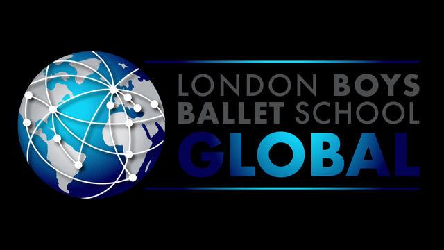 Nothing stops LBBS Dancers!