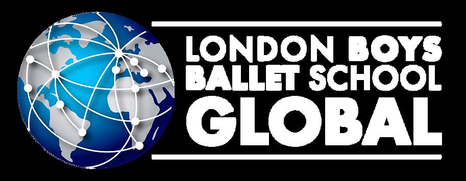 Online Ballet Classes for Boys