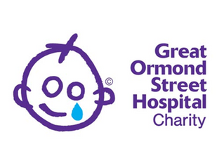 Charity Day - Great Ormond Street
