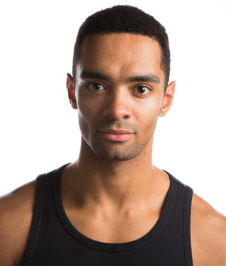 Q and A with Birmingham Royal Ballet Principal Dancer 'Brandon Lawrence' next week!