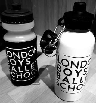 More LBBS Merchandise...