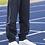 Thumbnail: LBBS Junior Track Trousers