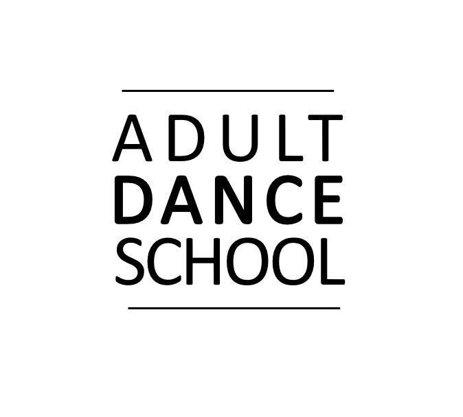 adult dance school london