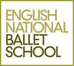 English National ballet School Trip!