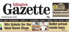 Boys Ballet News - Copy