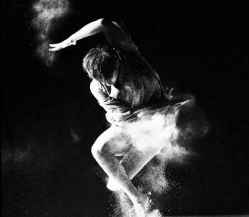 jason mabana dancer