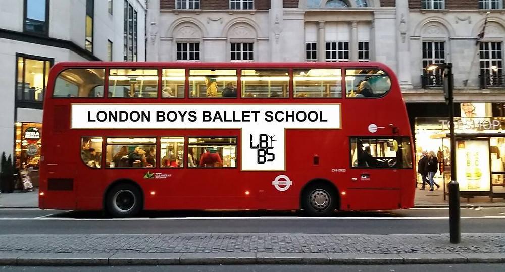 london lbbs